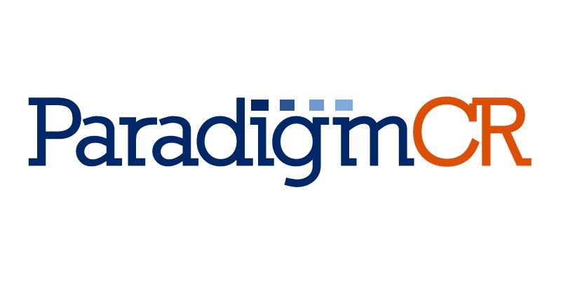 ParadigmCR